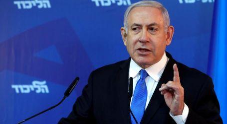 رئيس الوزراء الإسرائيلي : التطبيع مع الإمارات تحول تاريخي يدفع السلام مع العالم العربي قدما
