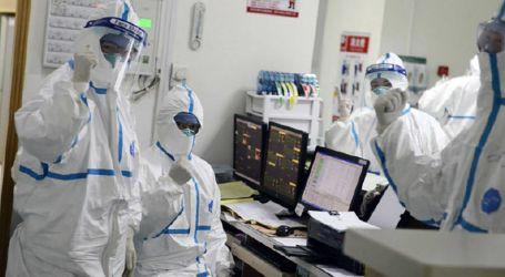 الإمارات تنفي وجود أي إصابات بفيروس كورونا الجديد