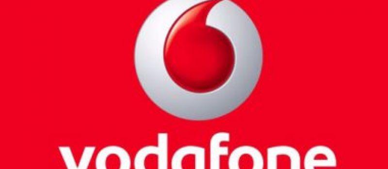 فودافون تعلن بيع وحدتها بمصر لـSTC السعودية مقابل 2.39 مليار دولار
