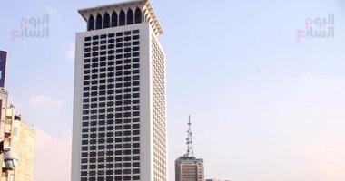"""سفارة مصر بالصين تنشئ مجموعة عمل لأبناء الجالية لمتابعة تطورات فيروس """"كورونا"""""""