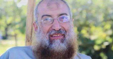 ياسر برهامى يحذر من المشاركة فى أى مظاهرات: هدفها خراب وفساد البلاد