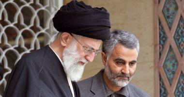 مجلس الأمن الإيراني: واشنطن ستدفع الثمن غالياً ومهام فيلق القدس لن تتغير