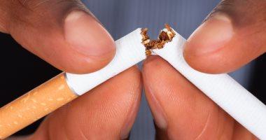 مع بداية 2020.. دراسة تؤكد: الإقلاع عن التدخين يضيف سنوات إلى حياتك