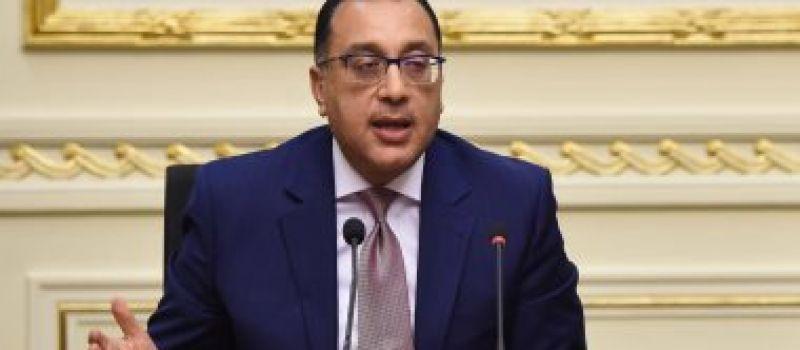 """وزير الإسكان يمد فترة التحويل للحاجزين بـ""""الإسكان الاجتماعى لـ1 مارس"""