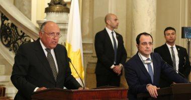 وزير خارجية فرنسا: استهداف واشنطن لقاسم سليمانى تم بشكل منفرد من أمريكا