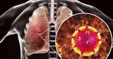 الصحة: لم نرصد حالات مصابة بفيروس كرونا فى مصر واجراءات مشددة بالمطارات