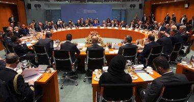 أبو الغيط: التدخلات العسكرية فى ليبيا جعل منها ساحة للمنافسات الخارجية