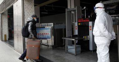 الصين تخصص نحو 9 مليارات دولار لاحتواء تفشى فيروس كورونا