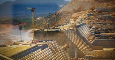 متحدث الرى: إثيوبيا لا ترغب فى التفاوض.. وملء السد يخالف القانون الدولى