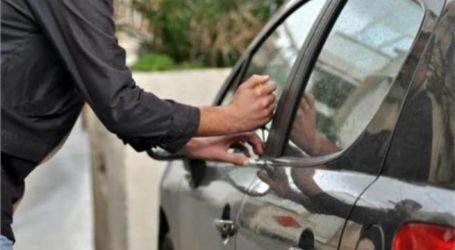 أحدث خدع لسرقة أصحاب السيارات على الطريق