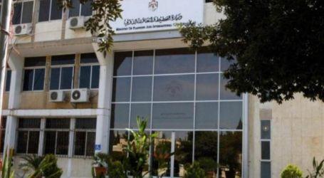 الحكومة توافق على تنظيم وزارة التخطيط والتنمية الاقتصادية