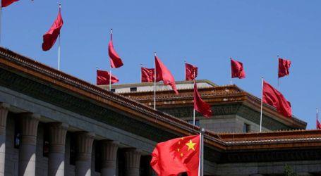 الصين تعلن تعيين مبعوث خاص جديد في أفغانستان