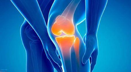 5 مواد طبيعية لعلاج خشونة الركبة من الطب الهندي