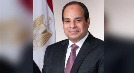 رئيس وزراء موريشيوس يشيد بموقف مصر الداعم لقضايا بلاده