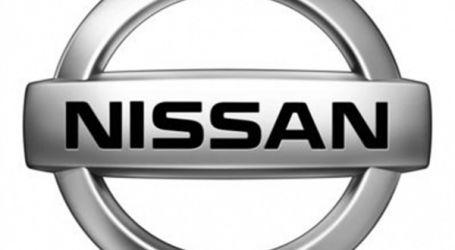 نيسان nissan تتصدر مبيعات السيارات في مصر لعام 2019.. تعرف على القائمة