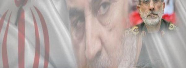 تعرف على السيناريوهات المحتملة للتصعيد الأمريكي – الإيراني في ضوء مقتل قاسم سليماني (تقرير)