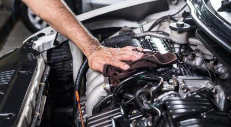 أخطاء شائعة خلال توصيل كابلات شحن السيارة تتسبب في تدميرها