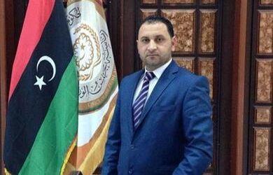 الحكومة الليبية المؤقتة: «الوفاق» نقلت جماعات مسلحة بين مطاري إسطنبول ومعيتيقة