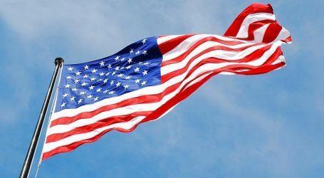 مسئولون أمريكيون يؤكدون أن الطائرة التي تم إسقاطها بأفغانستان عسكرية تابعة للولايات المتحدة