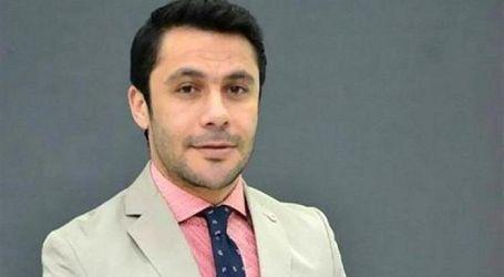 أحمد حسن: الأهلى سيخاطب اتحاد الكرة لرفض اللعب بدون لاعبى الأولمبى