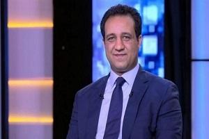 أحمد مرتضى منصور يؤكد : لا يوجد مشاكل فى حجز تذاكر لقاء السوبر