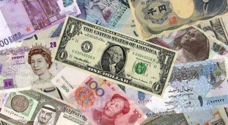 أسعار العملات اليوم الثلاثاء 25 فبراير 2020