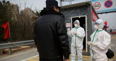 الإمارات تسجل خامس إصابة بفيروس كورونا لشخص قادم من الصين