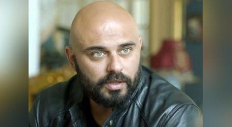 """أحمد صلاح حسنى يخوض تجربة جديدة أمام ياسر جلال فى """"الفتوة"""" رمضان القادم"""