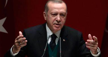 الصحة التركية : وفاة 46 شخصا بسبب فيروس كورونا خلال 24 ساعة