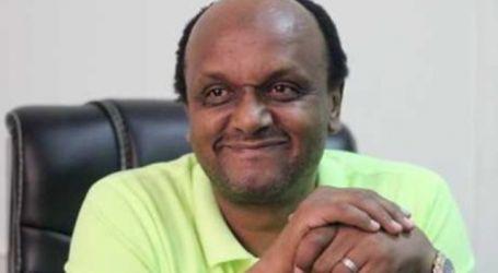 إسماعيل يوسف: جمهور الزمالك في قطر داعم جيد للفريق بالسوبر الإفريقي