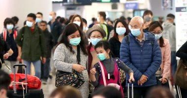 """ارتفاع وفيات فيروس كورونا بالصين إلى 974 حالة.. بينهم 103 بمقاطعة """"هوبى"""""""