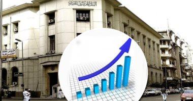سى بى أى فاينانشيال: إصلاحات مصر الاقتصادية وضعت أساسا لنمو قوى ومستدام