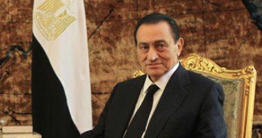 الكنيسة الملكية بالسويد تدق أجراسها تأبينًا لوفاة الرئيس الأسبق حسنى مبارك