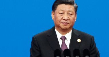 بكين تحذر واشنطن: سنرد بالمثل حال فرض عقوبات علينا بسبب كورونا