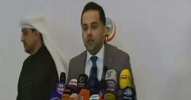 الصحة الكويتية تعلن عن حالتين مصابين بكورونا