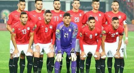 منتخب مصر الأوليمبى يواجه البرازيل فى الإمارات وديا