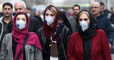 ارتفاع الوفيات بفيروس كورونا فى إيران إلى 26 حالة والإصابات لـ 245