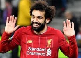 ليفربول إيكو: صلاح ضمن أفضل الصفقات عبر التاريخ وغيّر صورة الإسلام
