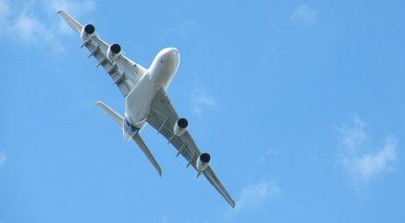 فيروس كورونا يكبد قطاع الطيران خسائر كبيرة.. تراجع حركة السفر العالمية بنسبة 4.7%