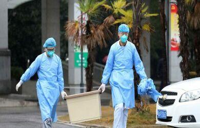 وفاة حالة جديدة فى إيطاليا إثر الإصابة بفيروس كورونا