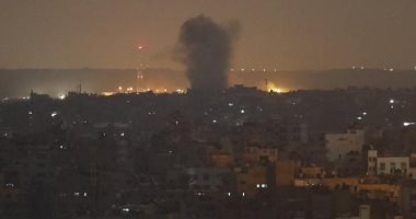 مقتل وإصابة 3 جنود أتراك فى قصف سورى جديد على إدلب