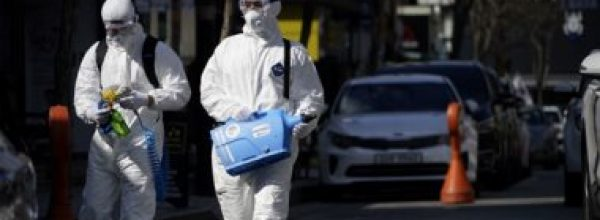 ألمانيا تلغى أكبر بورصة سياحية فى العالم بسبب فيروس كورونا