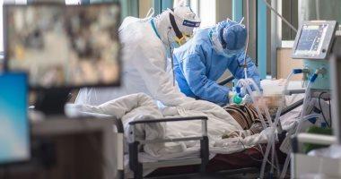 «الصحة العالمية» تصدر بيانًا بشأن 3 مصابين بـ«كورونا» عائدين من مصر