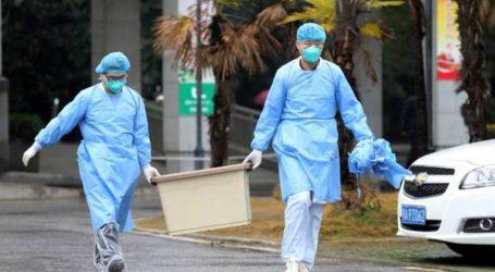 خروج 930 شخصا من مستشفيات الصين بعد تعافيهم من كورونا