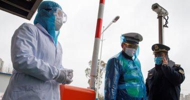 الصحة العالمية: فيروس كورونا تسبب فى وفاة 2700 شخص حول العالم