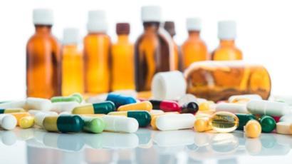 دراسة:25%من الأطفال يحصل على مضادات حيوية غير ضرورية في المستشفيات المتخصصة