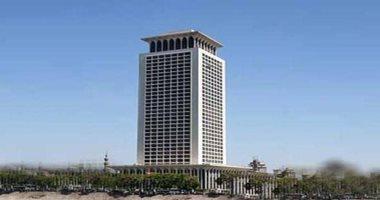 مصر ترحب باتفاق تشكيل حكومة وحدة وطنية انتقالية في جنوب السودان