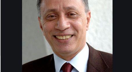 """مقال لأستاذ السياسات العامة """" إبراهيم عوض """" بعنوان """" إنكار الشرعية على صفقة القرن """""""