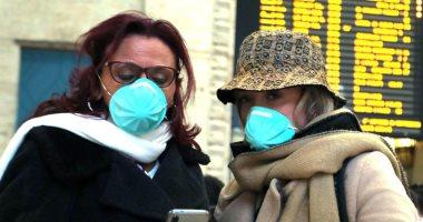البرازيل تسجل أول إصابة بفيروس كورونا فى قارة أمريكا الجنوبية
