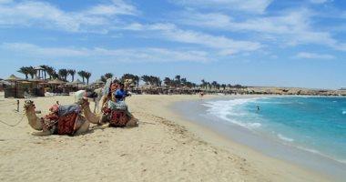 15 مدينة سياحية فى مصر تمنع استخدام البلاستيك.. أبرزها مرسى علم وطابا